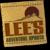 Lee's Adventure Sports