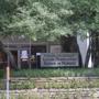 Baylor University School-Nrsng