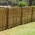 Domestic Fence Company