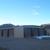 Dawson Ranch Mini-Storage, LLC