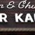 Dan and Chuck's Kar Kare LLC