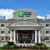 Holiday Inn Express & Suites NEW IBERIA-AVERY ISLAND