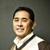 Farmers Insurance - Melvin Montanio