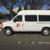 Castle Car Services Inc
