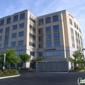 Cardiovascular Medicine - East Palo Alto, CA