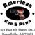 American Gun & Pawn