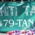 Tahiti Tans Tanning Salon