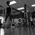 Revolution Sport & Fitness