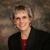 American Financial & Tax-Vicki Mulak EA, CFP
