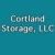 Cortland Storage, L.L.C.