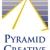 Pyramid Creative Group Inc