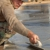 Reliable Concrete Contractors