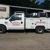 Stelly's Auto Truck Repair