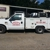Stelly's Auto Truck Repair