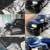 S&M Auto Body and Paint
