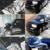 S&M Auto Body Paint