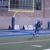 University of Tulsa Athletic Department