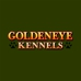 Goldeneye Kennels