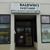 Baldwin's Sweet Shop