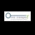 Omni Transport Luxury Chauffeured Services LLC