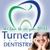 Turner Family Dentistry