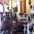 Sankofa African & World Bazaar