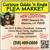 Curious Odds 'N Ends Flea Market