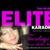 Dj's Club Elite