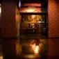 Ono Night Club - Orlando, FL