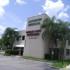 Taft Medical Center