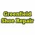 Greenfield Shoe Repair