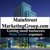 Main Street Marketing Group