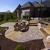 Hemlock Landscaping