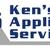 Ken's Appliance Svc