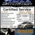 Holz Chevrolet Buick GMC Cadillac