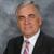 American Family Insurance - Rick Laikola Agency Inc.