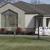 Atkinson Funeral Home Inc