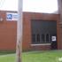 Rochester Vibratory & Assembly, Inc.