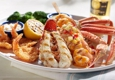 Red Lobster - Doral, FL