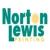 Norton Lewis Printing Inc