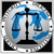 Great Lakes Process Servers, LLC.