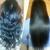 HairFeathers901