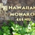 Hawaiian Monarch Hotel