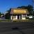 Denham Springs Radiator & Glass