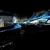 Utica Airport Transfer & Shuttles