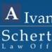 Schertzer Ivan A
