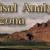 Appraisal Analysts of Arizona
