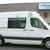 Northwestern Emergency Vehicles Inc