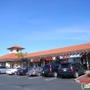 Pnb Remittance Ctr Inc - Union City, CA