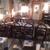 Phil's Family Restaurant
